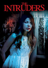 The Intruders Netflix UK (United Kingdom)
