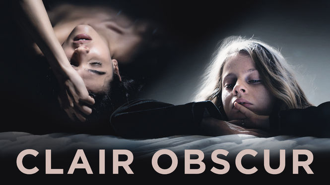 Clair Obscur on Netflix USA
